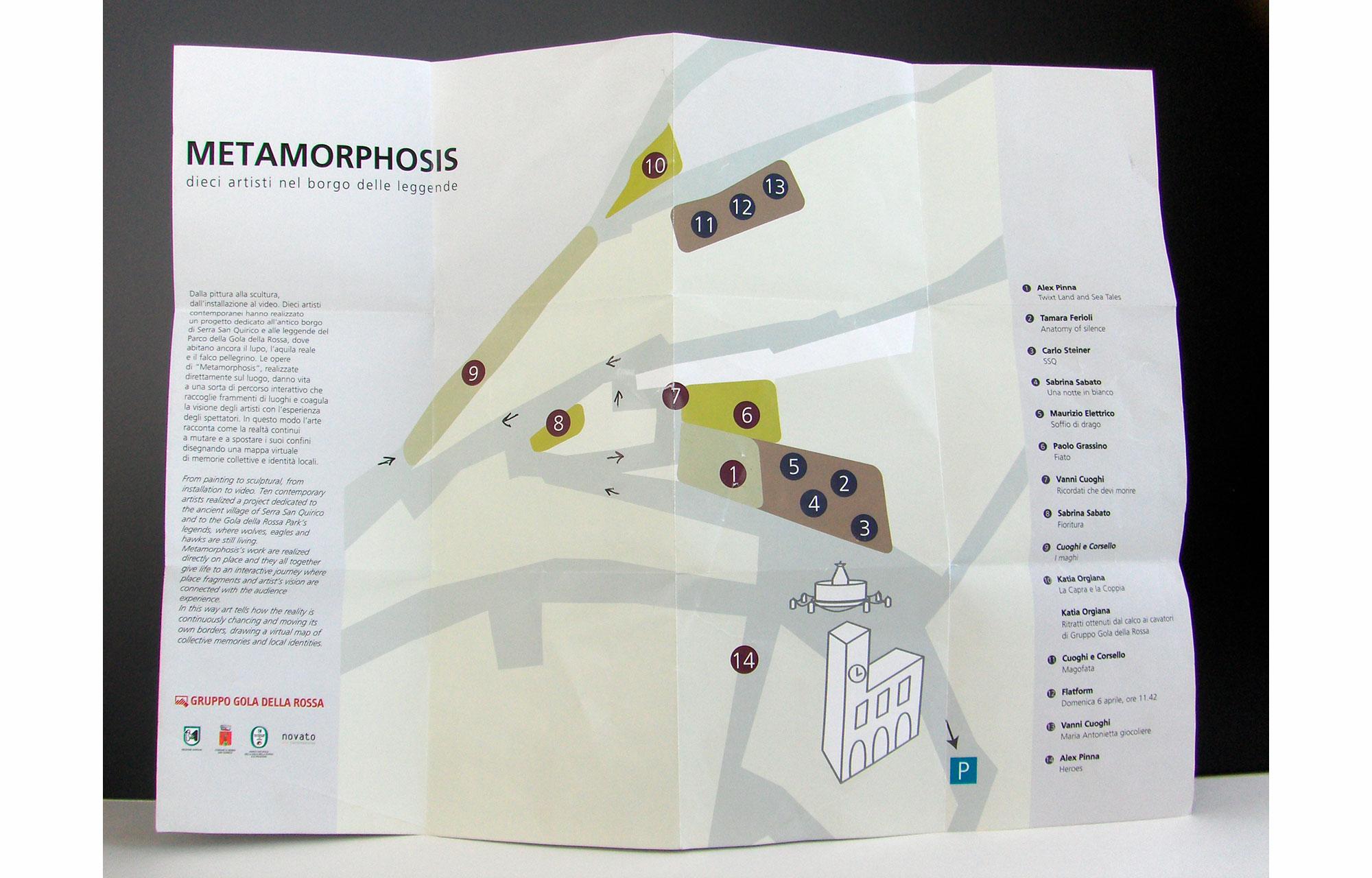 advertising-evento-catalogo-ancona